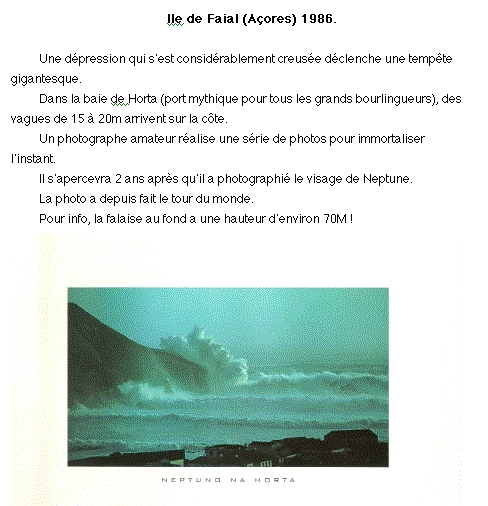 rencontre olx algerie Bastia