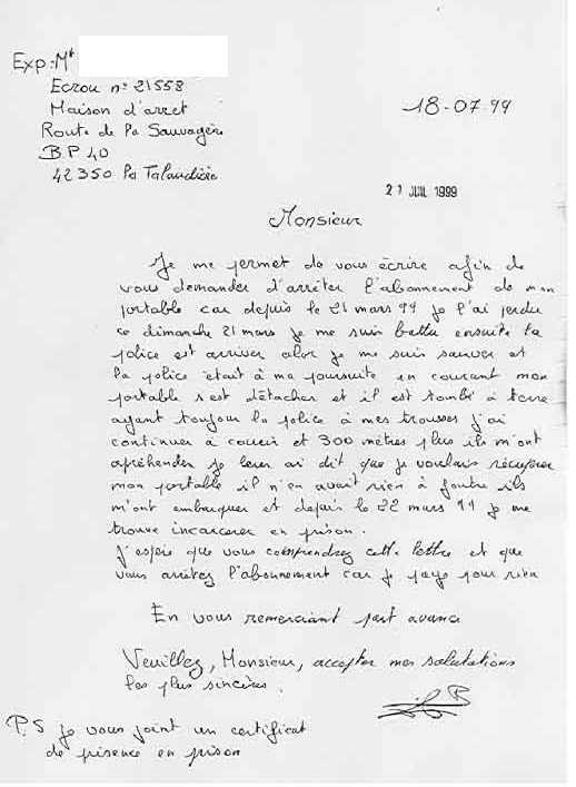 Related to lettre de motivation vendeuse pret a porter - Lettre motivation pret a porter sans experience ...